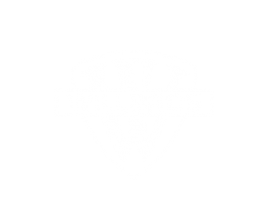 Wills Bros Logo